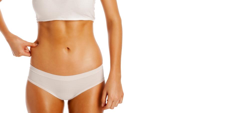 liposonix-fat-reduction-1-1