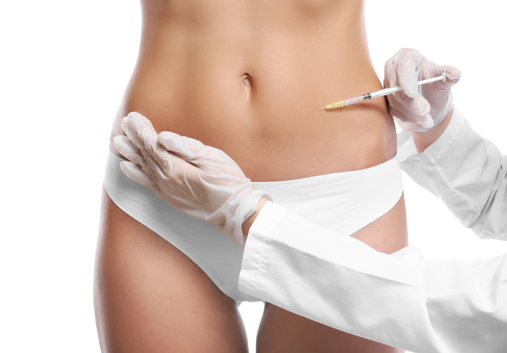 What are Lipotropic Injections?